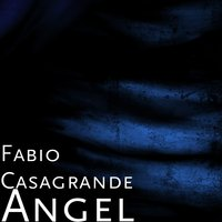Angel — Fabio Casagrande