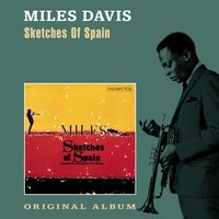Sketches from Spain — Miles Davis