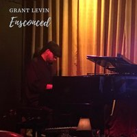 Ensconced — Grant Levin