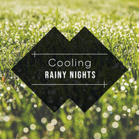 #19 Cooling Rainy Nights for Yoga or Spa — Spa, Yoga, Yoga Rain, Yoga, Spa, Yoga Rain