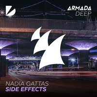Side Effects — Nadia Gattas