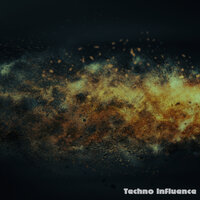 Techno Influence — сборник