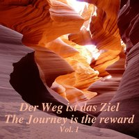 Der Weg ist das Ziel (The Journey is the Reward), Vol. 1 — Lee Pomeroy, Martin Price, POMEROY, LEE