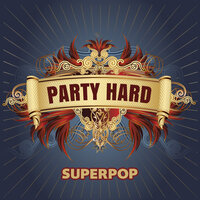 Superpop (Party Hard) — сборник