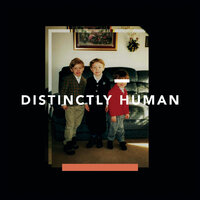 Distinctly Human — Calio