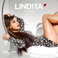 World — Lindita