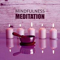 Mindfulness Meditation - Transcendental Yoga Music, Chakra Healing, Calm Music for Yoga, Relaxing Meditation Therapy, Spiritual Meditation — Serenity Zen Sanctuary