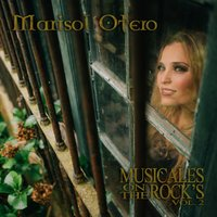 Musicales on the Rocks 2 — Marisol Otero