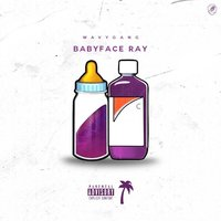 I Did This Today 2 - EP — Babyface Ray