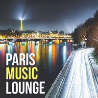 Paris Music Lounge — сборник