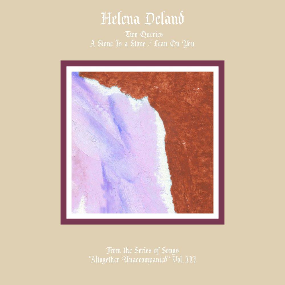 deland singles Deland singles and deland dating for singles in deland, fl find more local deland singles for deland chat, deland dating and deland love.