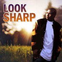 Look Sharp — Aboa Kese