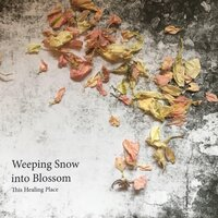 Weeping Snow into Blossom — This Healing Place