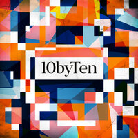 10 by Ten: 10 Years of Lazy Days — сборник