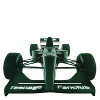 Grand Prix — Teenage Fanclub