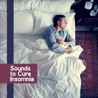 Sounds to Cure Insomnia – Calming Nature for Deep Relaxation, Therapy Noises, Help with Trouble Sleeping — Deep Sleep Hypnosis Masters