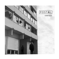 Darkness — Postaal