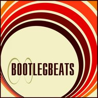 Bootleg Beats Vol.01 — сборник