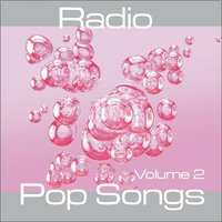 Radio Pop Songs, Vol. 2 — сборник
