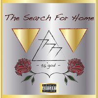 The Search for Home — 96 God
