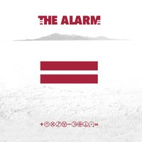 Equals — The Alarm