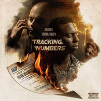 Tracking Numbers — Berner, Young Dolph