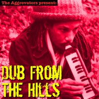 Dub from the Hills — Augustus Pablo