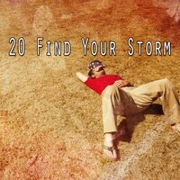20 Find Your Storm — Thunderstorms