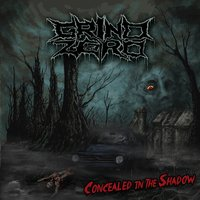 Concealed in the Shadow — Grind Zero