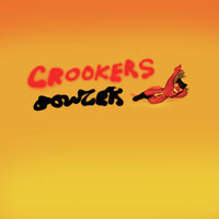 Bowser — Crookers