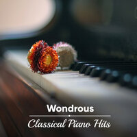 #17 Wondrous Classical Piano Hits — Pianoramix, London Piano Consort, RPM (Relaxing Piano Music), Pianoramix, RPM (Relaxing Piano Music), London Piano Consort