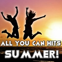 All You Can Hits Summer! — сборник