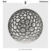 Cashmere — BAAL *