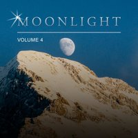Moonlight, Vol. 4 — сборник