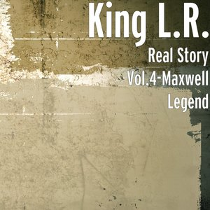 King L.R., Iriê - Mark My Words