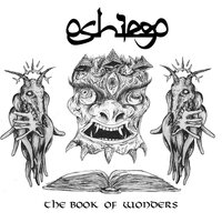 The Book of Wonders — Oshiego