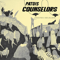 Proper Release — Patois Counselors