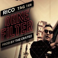 Ohne Filter — Rico