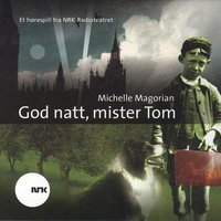 God Natt, Mister Tom — Michelle Magorian