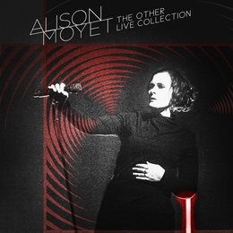 The Rarest Birds — Alison Moyet
