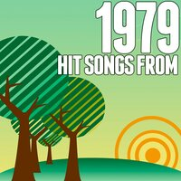 Hit Songs from 1979 — сборник