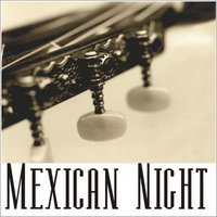 Mexican Night — Various Artists & Xavier Cugat