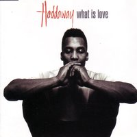 What Is Love — Haddaway, Emergency Gate