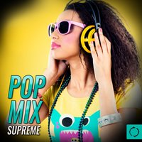 Pop Mix Supreme — сборник