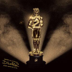 J.I.D, J. Cole - Off Deez