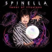 Spinella Tenor of Illusions — Joe Spinella