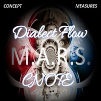 Dialect Flow (Concept Measures: M.A.R.S.) — CNote