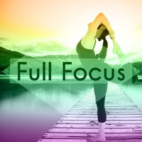 Full Focus - Focus Meditation, Open Chakras, Deep Thoughts, Reflect on Life — Yin Yoga Academy