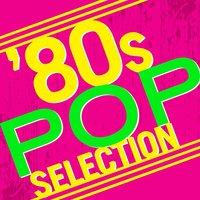 '80S Pop Selection — Count Dee's Hit Explosion