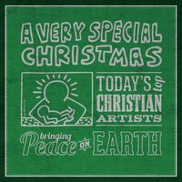 A Very Special Christmas - Bringing Peace On Earth — сборник